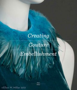 book-cover-creating-couture-embellishment
